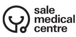sale medical centre-1